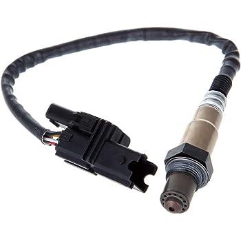 COLOR TREE 234-4209 Heated Oxygen Sensor,Air Fuel Ratio Sensor
