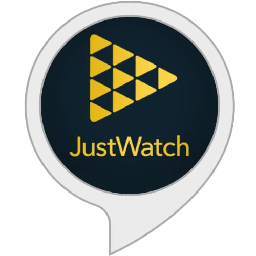 JustWatch - Die Streaming Suchmaschine