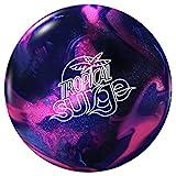 Storm Tropical Surge Pearl Pink/Purple