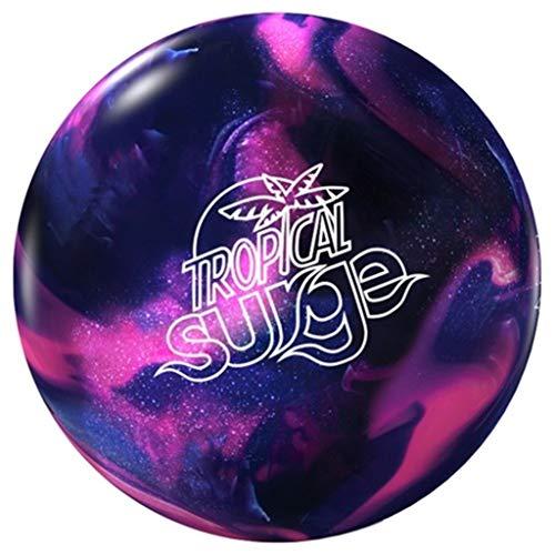 Storm Tropical Surge Pink/Purple 13lb