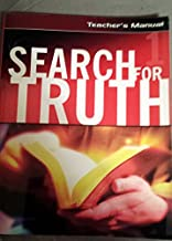 Best bible truth manual Reviews