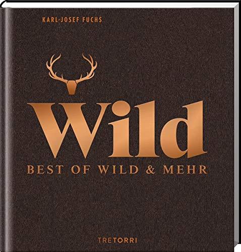 WILD: Best of Wild & mehr