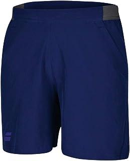 "Babolat Men's Performance 7"" Tennis Shorts"
