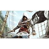 huanghuang Jigsaw Assassin'S Creed 2 Rompecabezas para Adultos y niños Rompecabezas 300 Piezas 500pieces 1000pieces 1500 Piezas de 1500 Piezas (Size : 1500pieces)