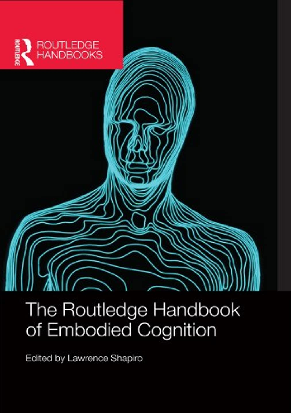 扇動正確さアンティークThe Routledge Handbook of Embodied Cognition (Routledge Handbooks in Philosophy) (English Edition)