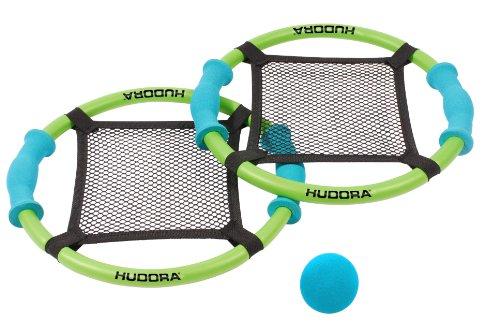 HUDORA Outdoor-Spiel Tamburino, 76470
