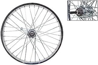 Wheel Master Rear Bicycle Wheel 20