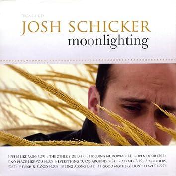 Moonlighting [Bonus Track Edition]
