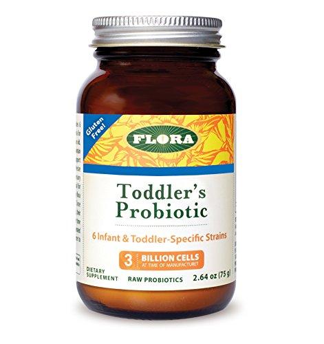 Udo's Choice Infant's Blend Probiotic
