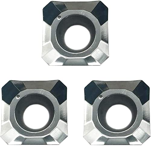 high quality ZIMING-1 SEHT1204 AFFN-X83 H01 TWG879 Cutting outlet online sale Inserts sale 10PCS online sale