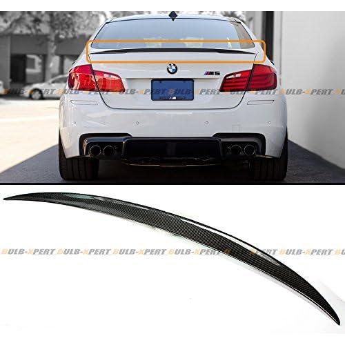 BMW Accessories M5 F10: Amazon com