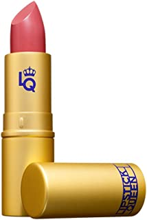 Lipstick Queen Pink, 0.12 oz, Pack of 1