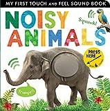 Noisy Animals (My First)