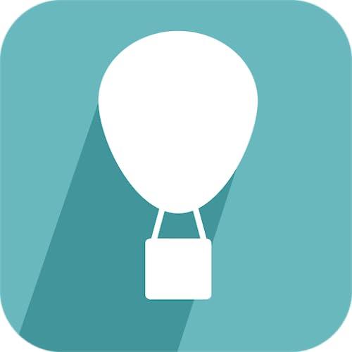 Diversión Flotador Multijugador Gratis: Sea advirtió increíblemente adictivo para Android y Kindle...