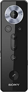 Sony Remote and Handset Brh10