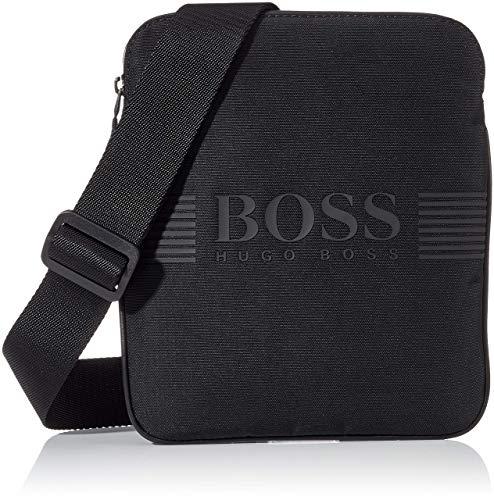 hugo boss väska zalando