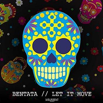 Let It Move