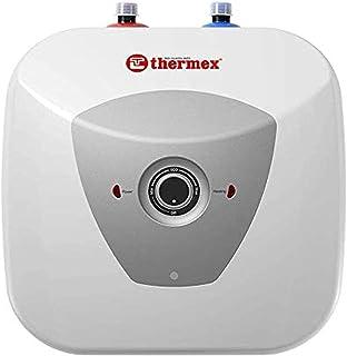 Thermex Ondertafel warmwaterboiler, 10 liter, 1500 Watt HIT 10_U Pro, 230 V, wit