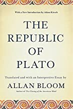 Download The Republic of Plato PDF