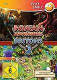 Roman Adventures: Britons 2 [