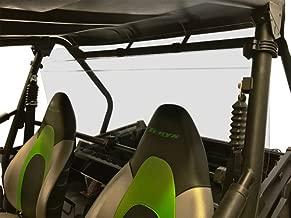 Best teryx dust shield Reviews