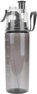 Aceite Fino controlado por Aceite Hornear y cocinar Pulverizador de Aceite Comestible dispensador de Aceite Botella para Asar Mekta