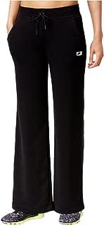 Nike Sportswear Modern Loose Pants Black Women's Casual Pants