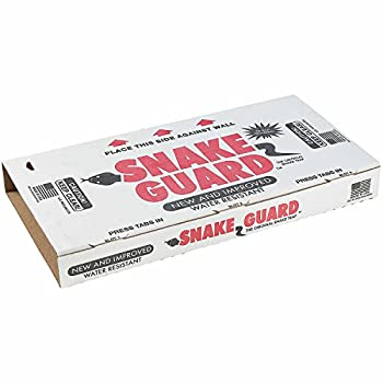 Forestry Suppliers Snake Guard Snake Trap