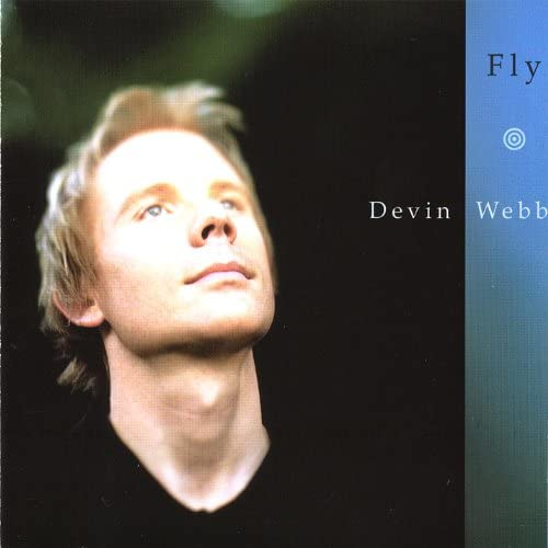 Devin Webb