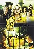 Vis a Vis. Temporadas 1 Y 2 [DVD]