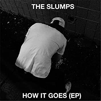 How It Goes - EP