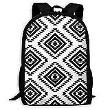 Oxa 17 Laptop Backpacks - Best Reviews Guide