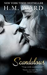Scandalous (Scandalous Series Book 1)
