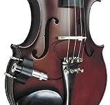 Fishman V-200 Classic Series Professional Violin Pickup