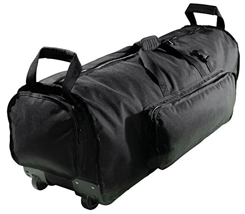 50. Kaces Pro Drum Hardware Bag