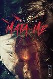 Mata-me (Portuguese Edition)
