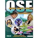 QUICK SMART E A2-B1 STUDENT'S BOOK + CD'S