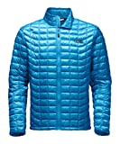 The North Face Men's Thermoball Full Zip