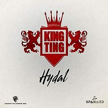 King Ting
