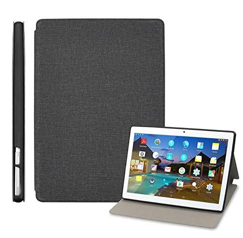 LNMBBS 4G LTE Tablet de...