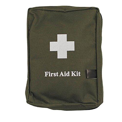 Copytec Kit de premiers secours \