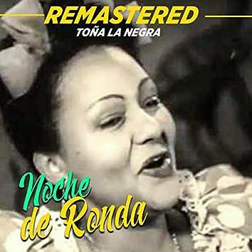 Noche de Ronda (Remastered)