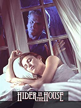 Best hider in the house Reviews