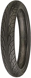 Vee Rubber Twin Radial Tire - 180/60R16