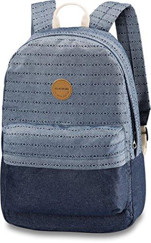 Dakine Mochila 365 Pack, 21 litros, mochila resistente con compartimento para el portátil Mochila para la escuela, la oficina, la universidad y salidas de un solo día