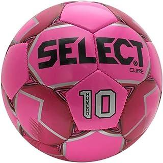 SELECT Mini Skills Soccer Ball Series