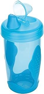 Copo Soft Color, 300 ml, Kuka, Azul