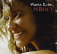 Perfil by Maria Rita (2009-09-08)