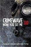 Crimewave 10