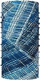 Buff Gorro unisex Coolnet UV+ multifuncional, color azul, talla única